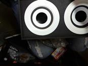 VIBE SOUND Speakers DG-577